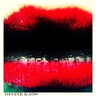 ASHES LIPS SSTMKS BERT JANSSENS