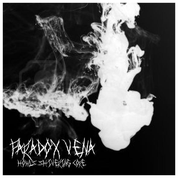 prdx-vn-howls