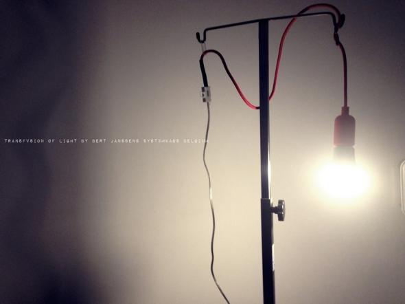 transfusion-of-light-bert-janssens-systemkaos-wb